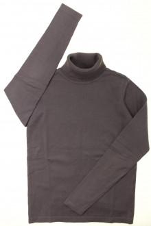 vêtements occasion enfants Pull col roulé CFK 12 ans CFK