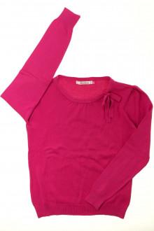 vêtements occasion enfants Pull CFK 10 ans CFK