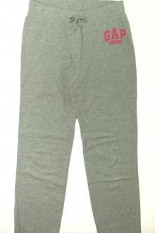 vetements enfants d occasion Pantalon de jogging Gap 12 ans Gap
