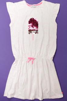 vêtements occasion enfants Robe de plage