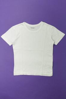 vetement d'occasion enfants Tee-shirt manches courtes Vertbaudet 5 ans Vertbaudet