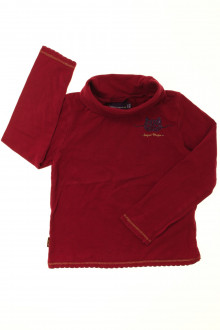 vetements enfant occasion Sous-pull