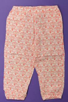 vêtements enfants occasion Pantalon fluide Z 3 ans Z