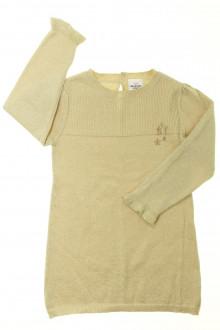 vêtements occasion enfants Robe brillante manches longues Tape à l'Œil 3 ans Tape à l'œil