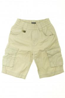 vêtements occasion enfants Bermuda Catimini 5 ans Catimini