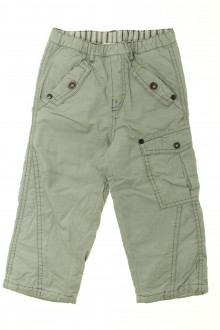 vetement occasion enfants Pantalon molletonné Kenzo 3 ans Kenzo