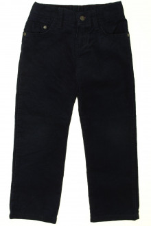 vetement d'occasion enfants Pantalon en velours fin Paul Smith 5 ans Paul Smith
