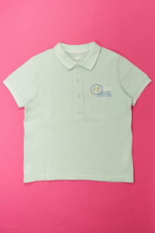 vêtements enfants occasion Polo manches courtes Sergent Major 8 ans Sergent Major