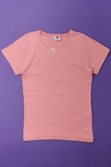 vetements enfants d occasion Tee-shirt manches courtes Petit Bateau 8 ans Petit Bateau