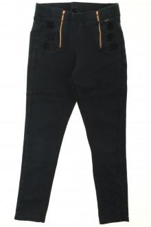 vêtements d occasion enfants Legging zippé IKKS 7 ans IKKS
