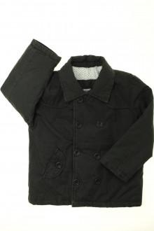vêtement occasion pas cher marque Armani Baby