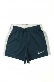 vetement d occasion enfant Short de sport Nike 8 ans Nike