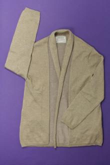 vetement d'occasion Gilet veste brillant Zara 7 ans Zara