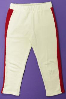 vetement occasion enfants Pantalon de jogging Zara 8 ans Zara
