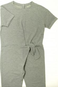 vêtements occasion enfants Combinaison Zara 8 ans Zara