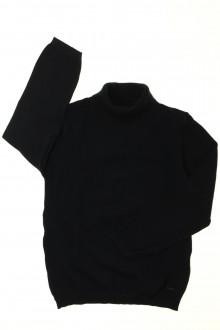 vêtements occasion enfants Pull col roulé Zara 5 ans Zara