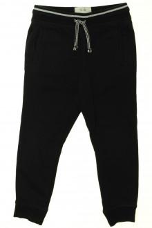 vetement enfant occasion Pantalon de jogging Zara 5 ans Zara