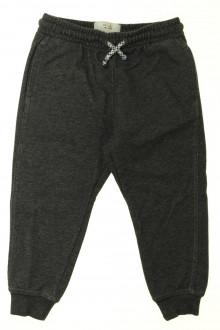 vêtements occasion enfants Pantalon de jogging Zara 5 ans Zara
