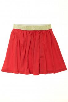 vêtement enfant occasion Jupe souple Monoprix 10 ans Monoprix