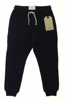 vetement enfants occasion Pantalon de jogging - NEUF Zara 5 ans Zara