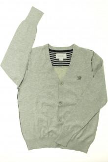 vêtements occasion enfants Cardigan Diesel 10 ans Diesel