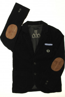 vêtements d occasion enfants Veste en velours fin IKKS 8 ans IKKS