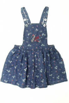 vetements d occasion enfant Robe