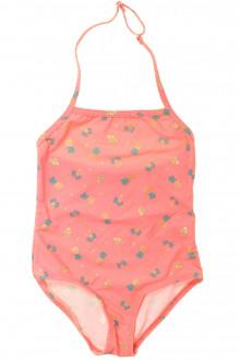 vêtements enfants occasion Maillot de bain