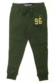 vêtements occasion enfants Pantalon de jogging - NEUF Okaïdi 6 ans Okaïdi