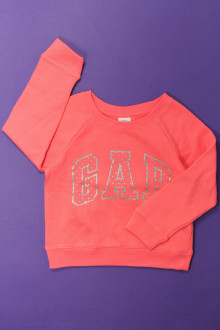 vetement enfants occasion Sweat