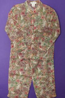 vêtements occasion enfants Pyjama léger
