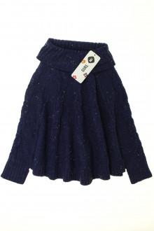 vêtement enfant occasion Poncho - NEUF Z 4 ans Z