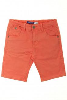 vêtements occasion enfants Bermuda slim Okaïdi 6 ans Okaïdi