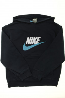vetements d occasion enfant Sweat à capuche Nike 10 ans Nike