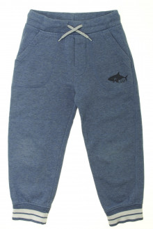 vetements enfants d occasion Pantalon de jogging Gap 4 ans Gap