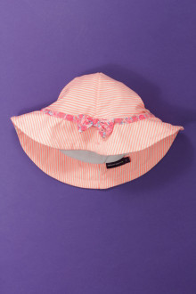 vetement enfant occasion Chapeau milleraies Sergent Major 4 ans Sergent Major
