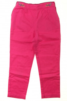 vetement occasion enfants Pantalon en toile Sergent Major 7 ans Sergent Major