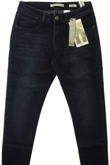 vetement marque occasion Jean skinny - 14 ans - NEUF IKKS 12 ans IKKS
