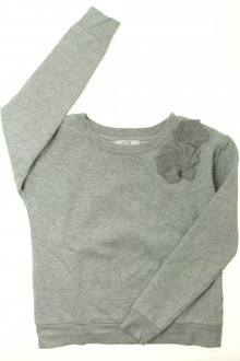 vêtements occasion enfants Sweat