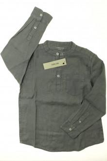 vêtement occasion pas cher marque Monoprix