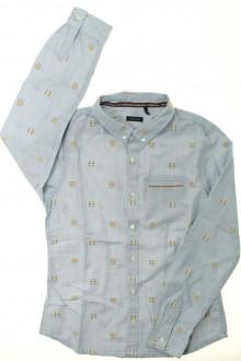 vêtements d occasion enfants Chemise fantaisie IKKS 10 ans IKKS
