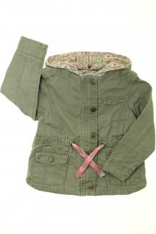 vêtements d occasion enfants Veste en toile Tape à l'œil 4 ans Tape à l'œil