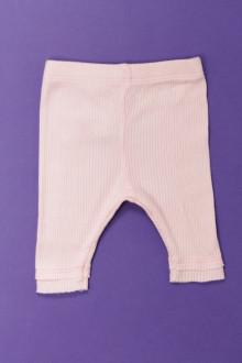 habits bébé Legging Sans Marque 1 mois Sans marque