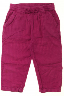 vetement occasion enfants Pantalon léger Monoprix 5 ans Monoprix