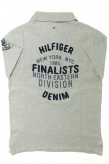 vêtement occasion pas cher marque Tommy Hilfiger