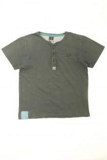 vêtements d occasion enfants Tee-shirt manches courtes Tape à l'œil 5 ans Tape à l'œil