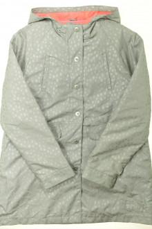 vêtements occasion enfants Imperméable Vertbaudet 12 ans Vertbaudet