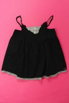vêtements occasion enfants Blouse à fines bretelles IKKS 8 ans IKKS