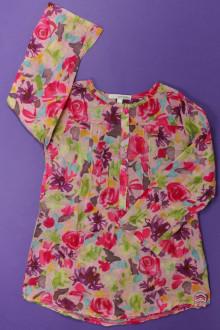vêtements occasion enfants Blouse légère Confetti 5 ans Confetti
