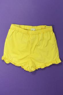 vêtements occasion enfants Short Vertbaudet 10 ans Vertbaudet